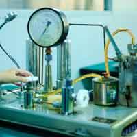 Historique des débitmètres magnétiques, avantages et limites